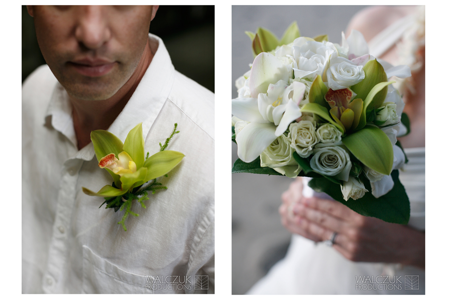 pin hawaiian wedding flowers hawaii leis on pinterest. Black Bedroom Furniture Sets. Home Design Ideas